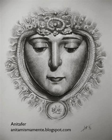 Pin de Car en imagenes religiosas | Tatuaje virgen, Virgen ...