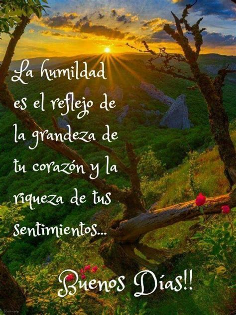 Pin de Carmin Ortiz en Días de la semana   Good morning ...