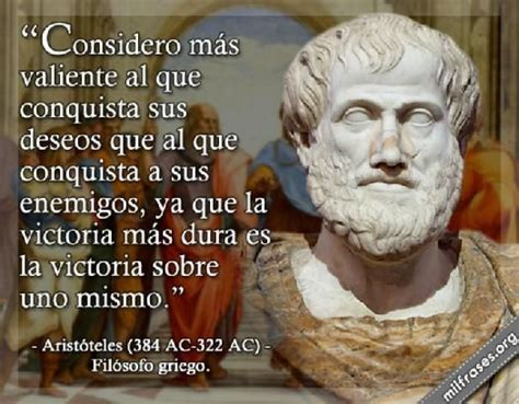 Pin de Carolina De Vega en Remember | Frases de ...