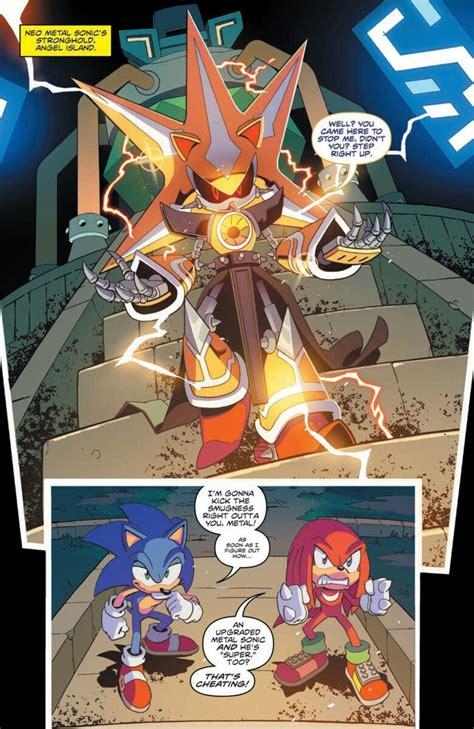 Pin de Cassandra M en Sonic   Sonic the hedgehog, Como ...