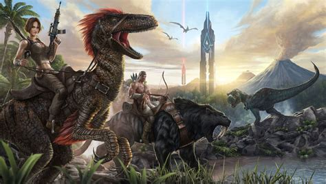 Pin de Christopher Lappin en Jurassic Park en 2020 ...