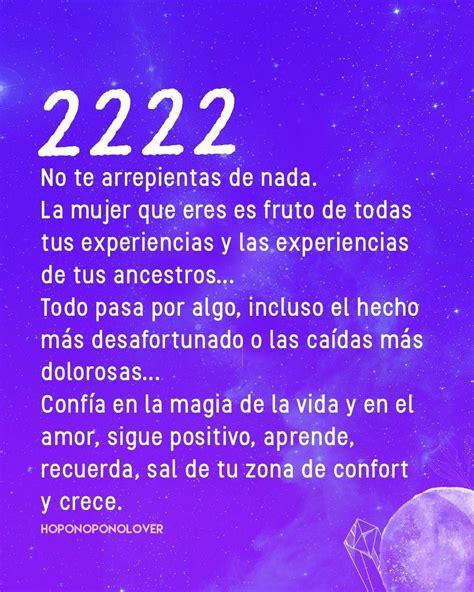 Pin de Cinthia Ramirez en V I D A | Numerologia ...