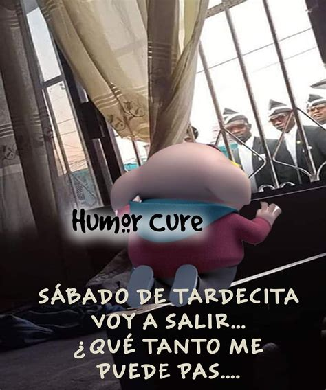 Pin de Cristina Flores en Dias de la semana   Frases humor ...