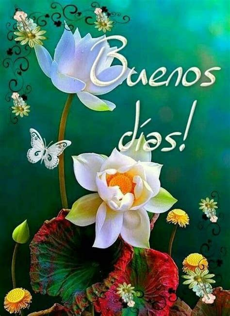 Pin de CYEL en Buenos deseos   Buenos días bonita, Hola ...