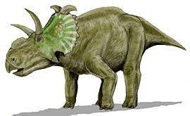 Pin de Dinosaurios al cole en Dibujos ¿Cómo eran los dinos ...