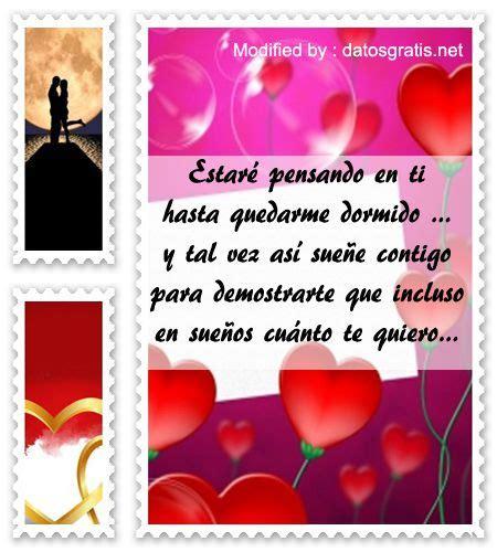 Pin de Doreen en Buenas Noches   Textos de buenas noches ...