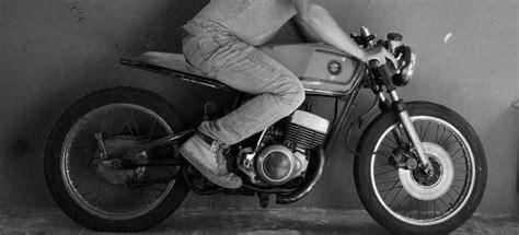 Pin de edgar garrido en moto | Motos