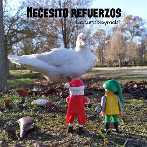 Pin de El Mundo de Mewis en Playmobil | Pagina de facebook ...