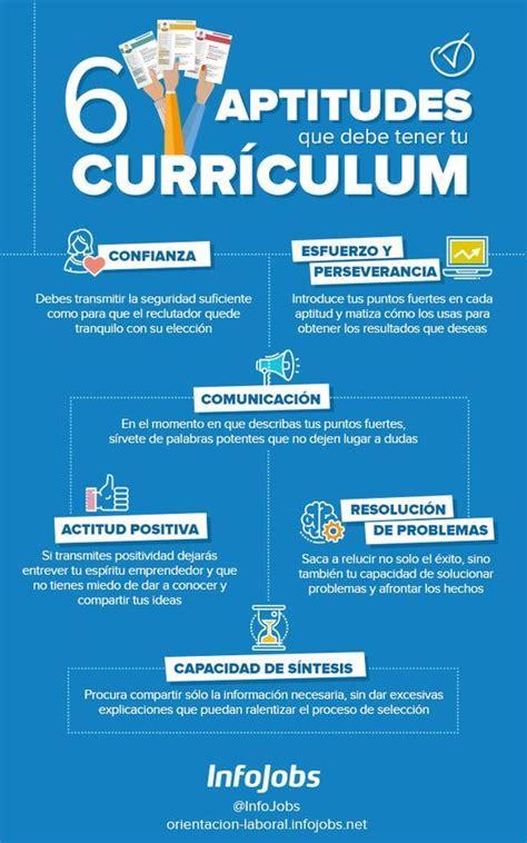 Pin de Eliuth en APRENDER en 2020 | Curriculum vitae ...
