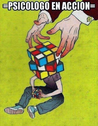 Pin de Elizabeth Melchiades en Humor | Psicologa, Imagenes ...