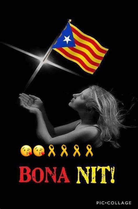 Pin de emmavi04pu en llibertat | Buenas noches en catalan ...