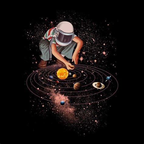 Pin de Endriqwe Hernandez en trip   Espacios artísticos ...