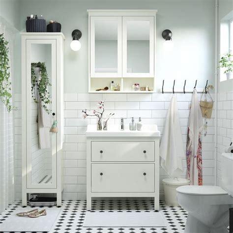 Pin de fabiola en Hogar | Baños para niñas, Espejos para ...