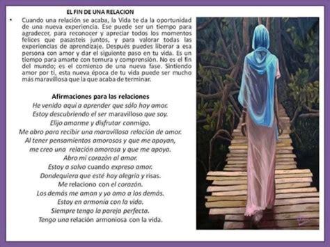 Pin de Fernanda Dorantes Lozada en FRASES | Momentos ...