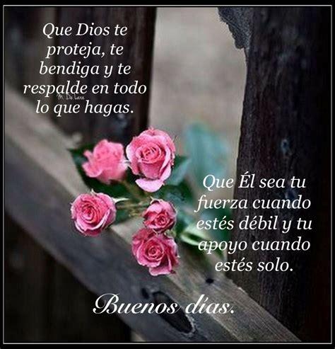 Pin de Flor Amezquita en oraciones | Buenos días saludos ...