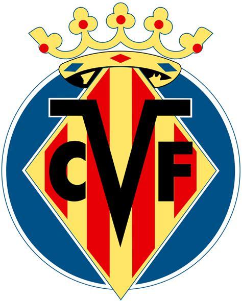 Pin de Footballyze en Spain La Liga 2014 /2015 Teams ...