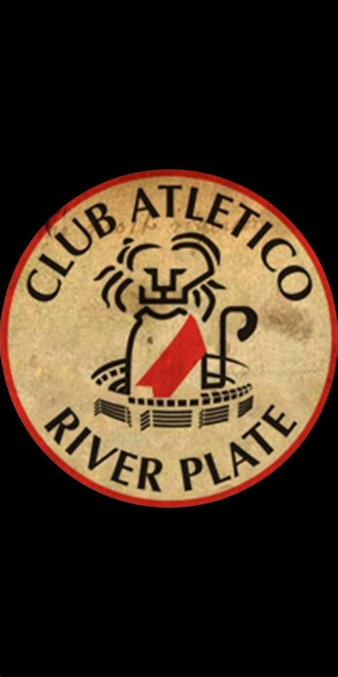 Pin de Freddy Mancarella en CLUB ATLETICO RIVER PLATE en ...