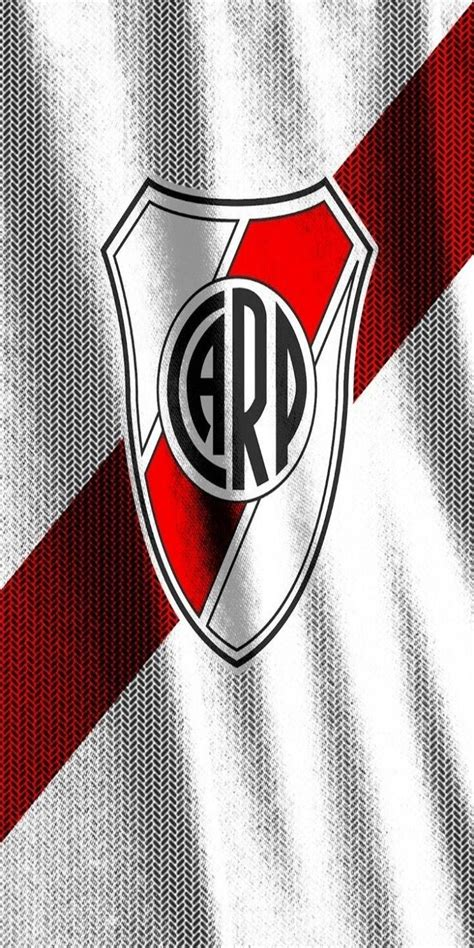 Pin de Freddy Mancarella en river campeon | Club atlético ...