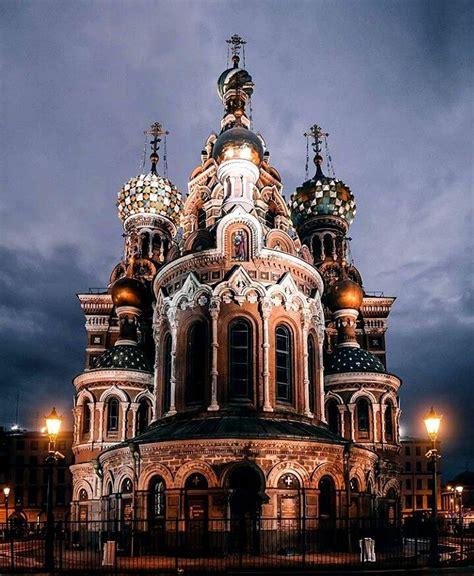 Pin de Frida Bibi en San Petersburgo Russia   San ...