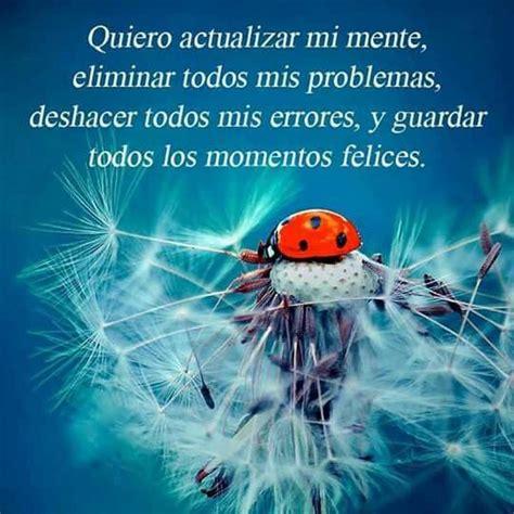 Pin de Gaby Eguia en Frases | Momentos felices, Problemas ...