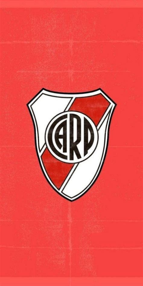 Pin de Gaston Dominguez en CLUB ATLETICO RIVER PLATE en ...
