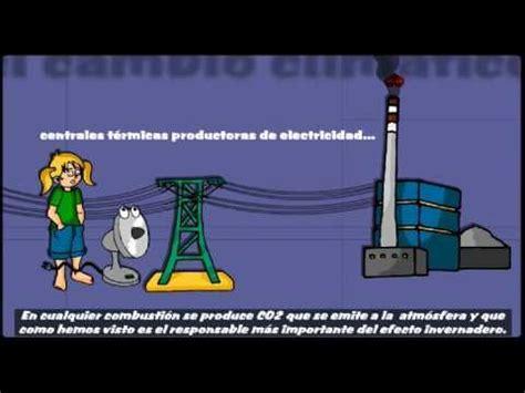Pin de Gema Alcañiz en Materiales educacion ambiental ...