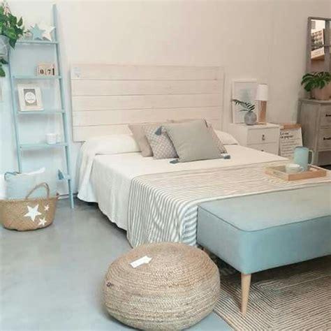 Pin de Gema Serrano en dormitorios   Kenay home ...