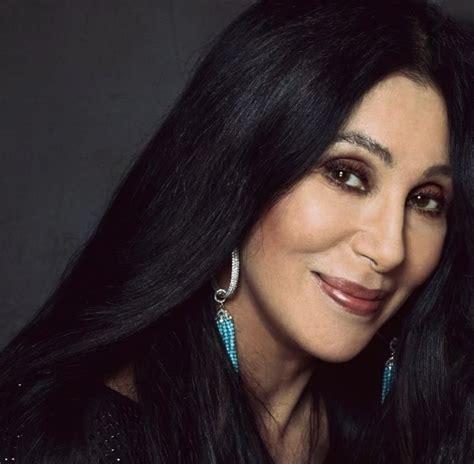Pin de German Carlos Cavazos Echagaray en Cher   Artistas ...