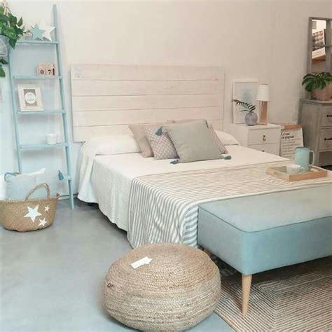 Pin de gi cod en deco   Kenay home, Dormitorios, Foto de ...