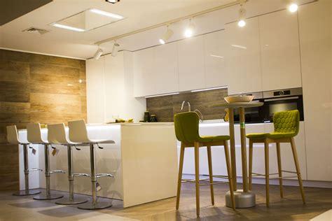 Pin de Gibeller Grupo en Cocinas en Gibeller   Diseño ...