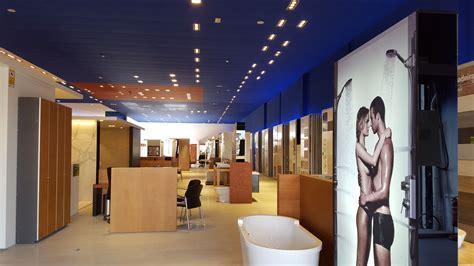 Pin de Gibeller Grupo en Nueva tienda en Valencia ...
