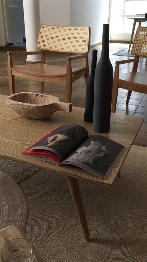 Pin de Gina Velasco en interiores | Interiores