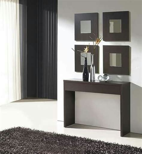 Pin de Gisela Roman en ideas para la casa | Recibidor ...