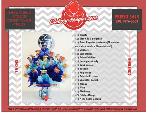 Pin de GlobosyArreglos.com en Arreglos de globos para toda ...