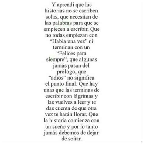 Pin de Grisella Jimenez Parajeles en Frases | Palabras ...
