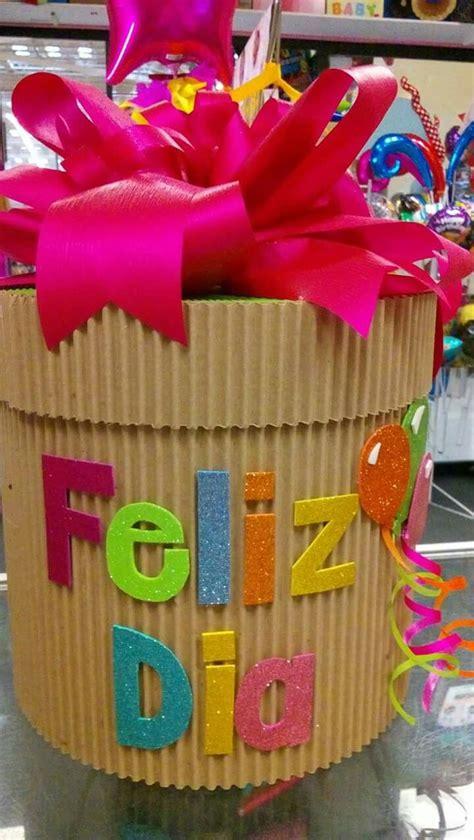 Pin de Hildes en cajas de regalo   Cajas de carton ...