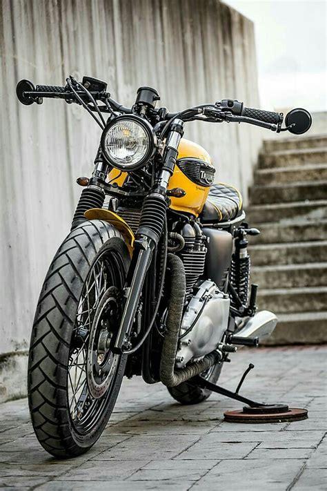 Pin de HMGE05 em Autos y Motos   Motocicleta, Motocicleta ...