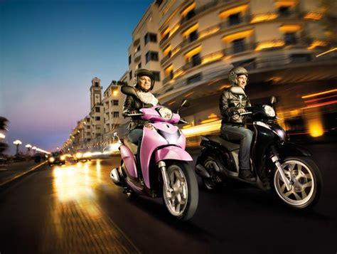 Pin de Honda Moto Valencia en Concesionario oficial Honda ...