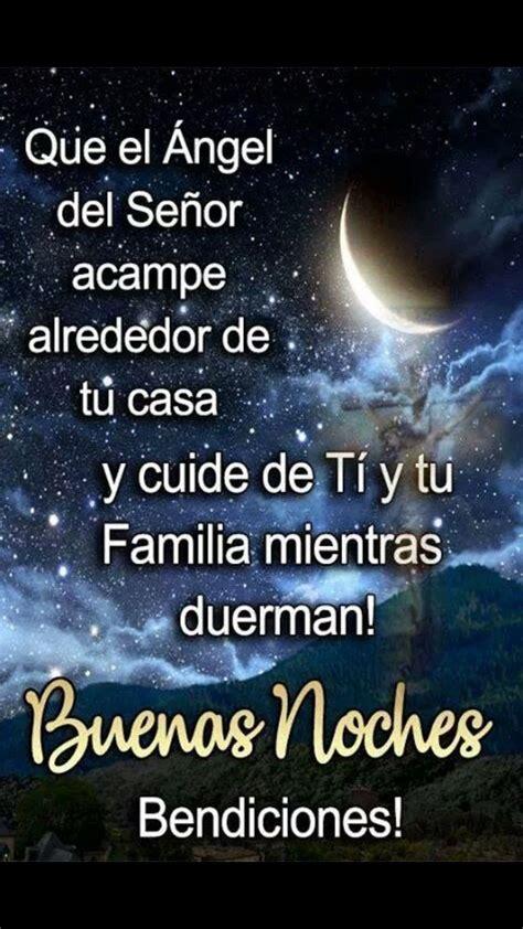 Pin de Ismary Quiñones Ismary Quinon en Saludos de buenas ...