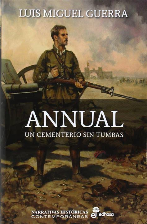 Pin de J.Pola en Lecturas   Libros, Libros de historia ...