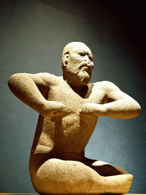 Pin de JEREMY en Sculptures MX  con imágenes  | Arte ...