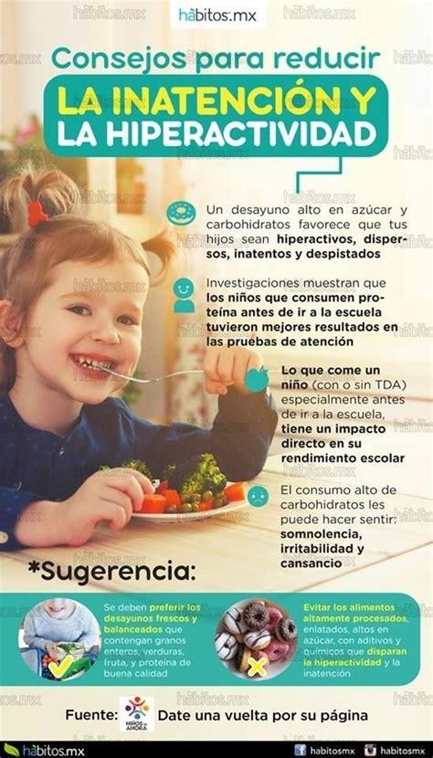 Pin de jessica camey en mensajea | Psicologia niños ...