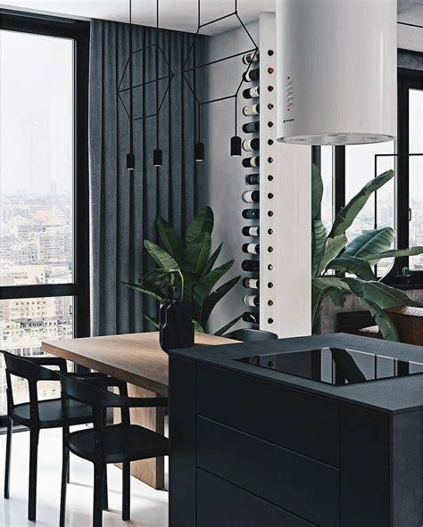 Pin de Jessica Velasco en Muebles | Interiores, Muebles, Baile