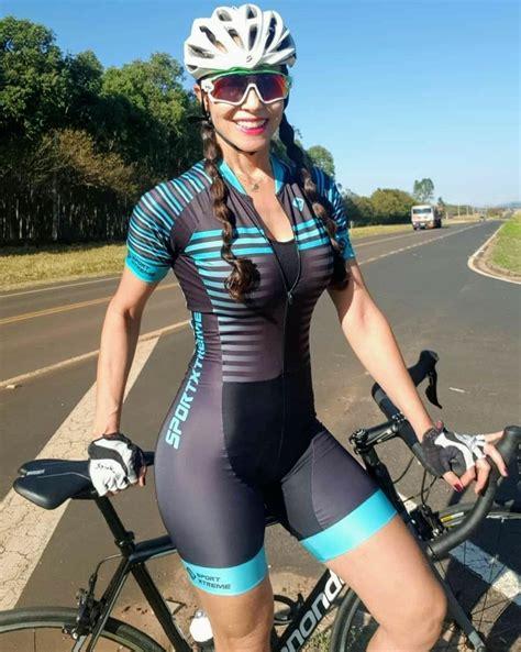 Pin de Jorge en bicycle en 2020  con imágenes  | Ciclismo ...