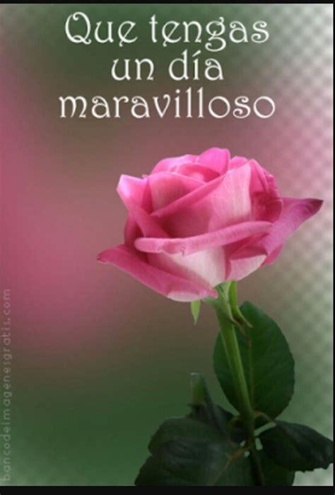 Pin de Jorge Reyes en Mis saludos | Saludos de buenos dias ...