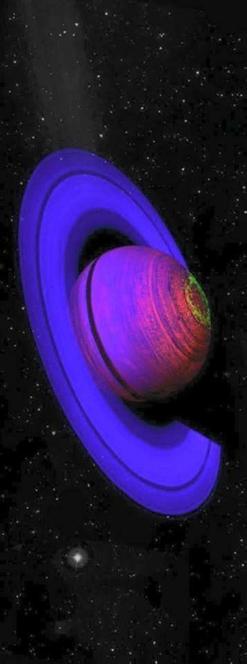 Pin de JOSE CARLOS en Astronomía   Estrellas y galaxias ...