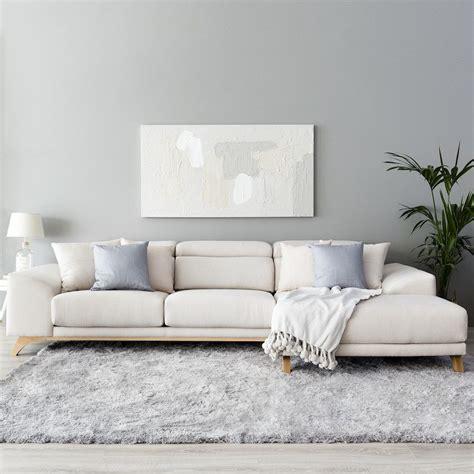 Pin de Juli en Sala y Comedor | Sofa tapizado, Kenay home ...