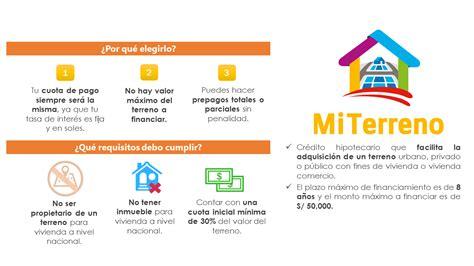 Pin de Junior en INMOBILIARIA   El credo, Inmobiliaria ...