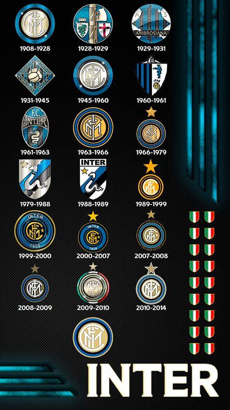 Pin de JV en INTER DE MILAN | Inter de milán, Milán