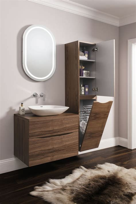 Pin de Karen Brewer en Bathrooms en 2020 | Muebles para ...